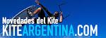 Canal de Noticias de Kite