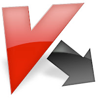 Kaspersky Labs Products Remover v1.0.870