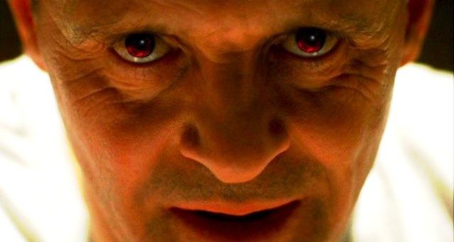 ¿Qué es un psicópata? ¿Acaso eres tú uno?