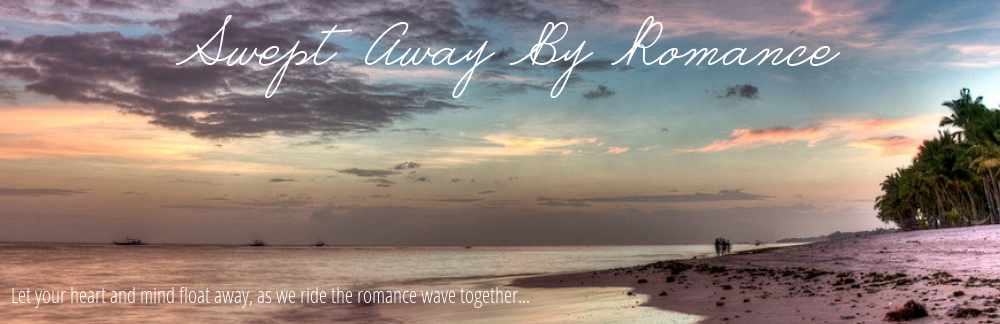 Swept Away By Romance