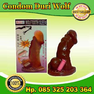 kondom wolf,kondom,kondom wolf getar,kondom silikon,kondom duri,kondom silikon,kondom halus,kondom getar,manfaat kondom,pelindung,kb,cara pakai kondom,jenis kondom,aneka kondom silikon,gambar kondom,sejarah kondom,kondom pria,kondom durex,jual kondom,kontrasepsi