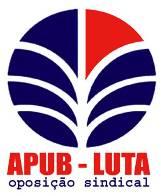 APUB LUTA