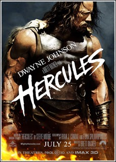 H2014 Download   Hércules   HDRip AVI + RMVB Legendado