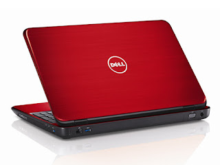 Dell inspiron n5110 Windows8 64bit drivers