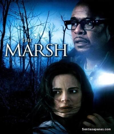 The Marsh (2007)