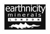 http://www.earthnicity.pl/