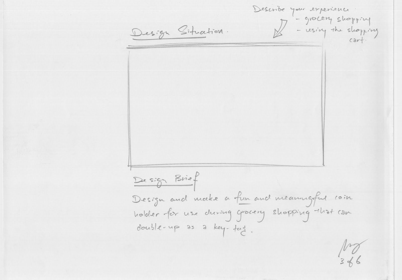 Design journal sos dollar key tag project part 1 design schedule for design situation writing to research for idea generation ccuart Gallery