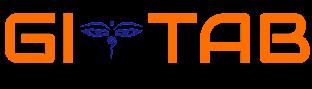 GITAB | Knowledge Hub