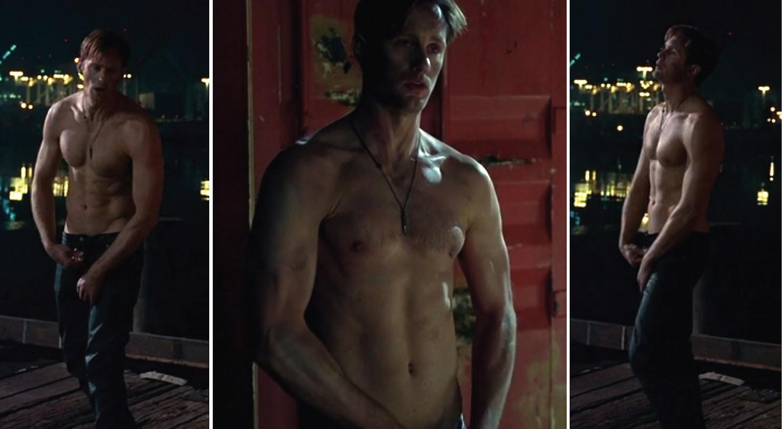 http://2.bp.blogspot.com/-iKI54ocpyfw/T9oA5PUKlyI/AAAAAAABVAg/JMzXmT8TezA/s1600/skarsgard+naked+1.jpg