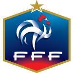 Prancis Logo