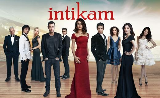 As Everyone Is sayong That When This Serial Fatmagul Will Be Over