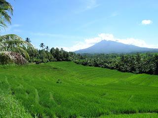pengertian sumber daya alam indonesia Kumpulan Puisi Alam Yang Indah