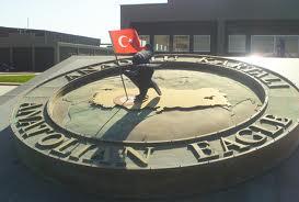 الصناعات الجويه التركيه تحدث مقاتلات