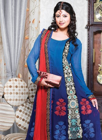Anarkali-Suit-Designs