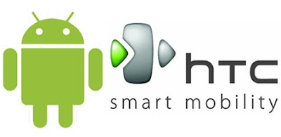 Harga HP HTC Android