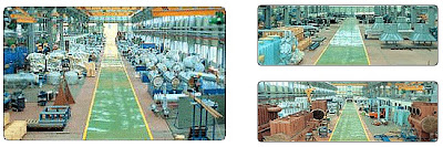Seawater Desalination, Seawater Desalination Equipment, Seawater Desalination System