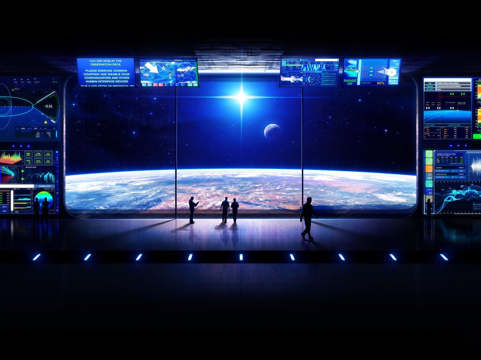 http://2.bp.blogspot.com/-iKOQY9B22mw/T-nTSBvIKTI/AAAAAAAAA1I/s1onMxrOcXA/s1600/FreeGreatPicture.com-27661-hd-technology-material.jpg