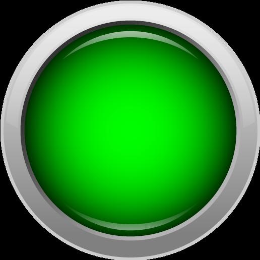 Button1 Zubehör