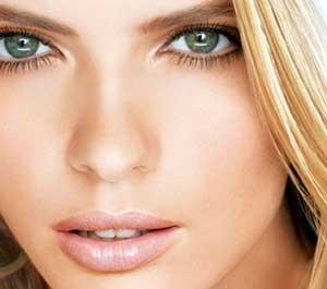 pasos para un buen maquillaje corrector