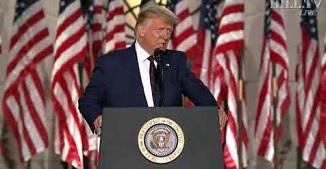 Donald Trump 🔴 Discurs complet la Convenția Națională a Partidului Republican | Subtitrare RO