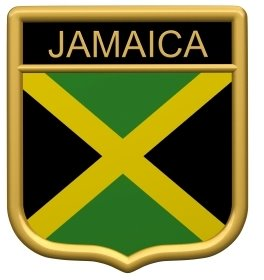 Happy Independence Day Jamaica Geoffrey Philp - Jamaica independence day