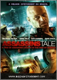 Capa Baixar Filme Assassins Tale Torrent Legendado (2013) Baixaki Download