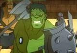 Planet Hulk Gladiators | Toptenjuegos.blogspot.com