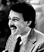 however look like the following people 1 the late great bruno kirbyBruno Kirby