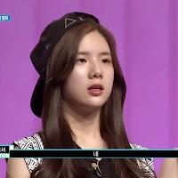 SIXTEEN Eunsuh