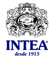 Intea