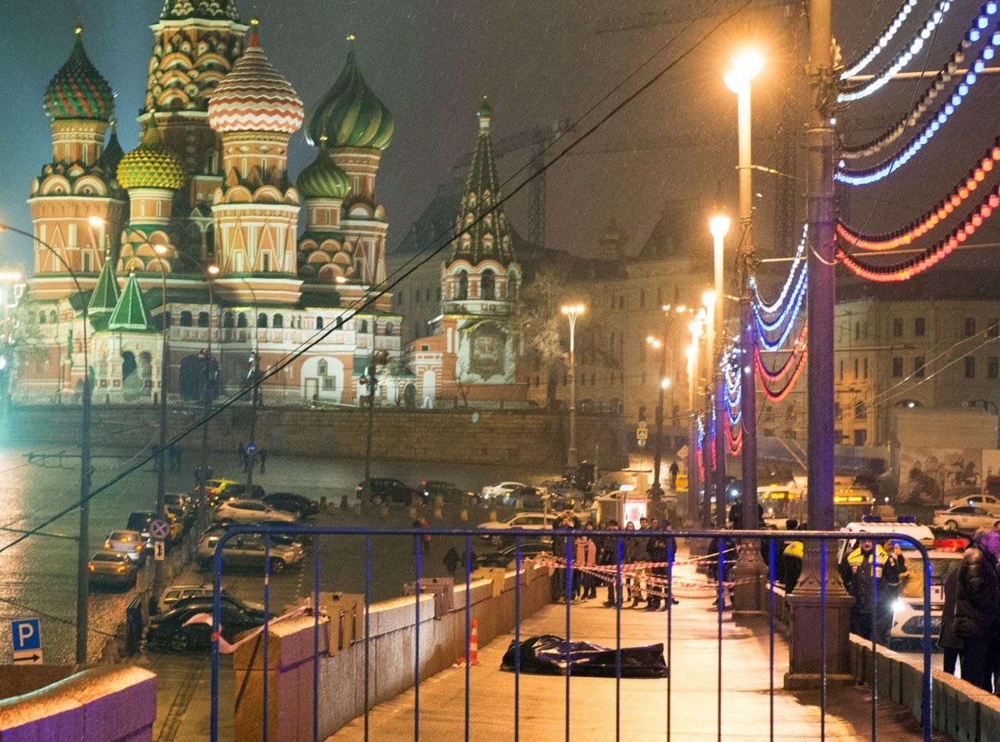 Les États-Unis ont-ils assassiné Boris Nemtsov?  355d0cc4-1afc-47b6-8cdc-6eeb0a0f088c-2060x1529