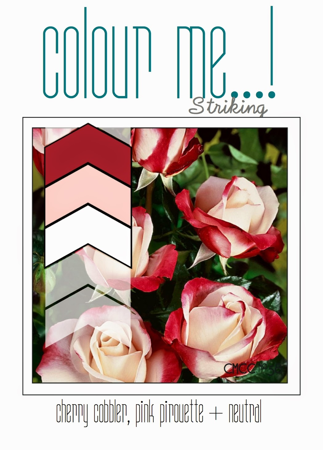 http://colourmecardchallenge.blogspot.com/2015/02/cmcc58-colour-me-striking.html
