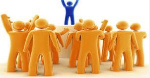 liderazgo efectivo
