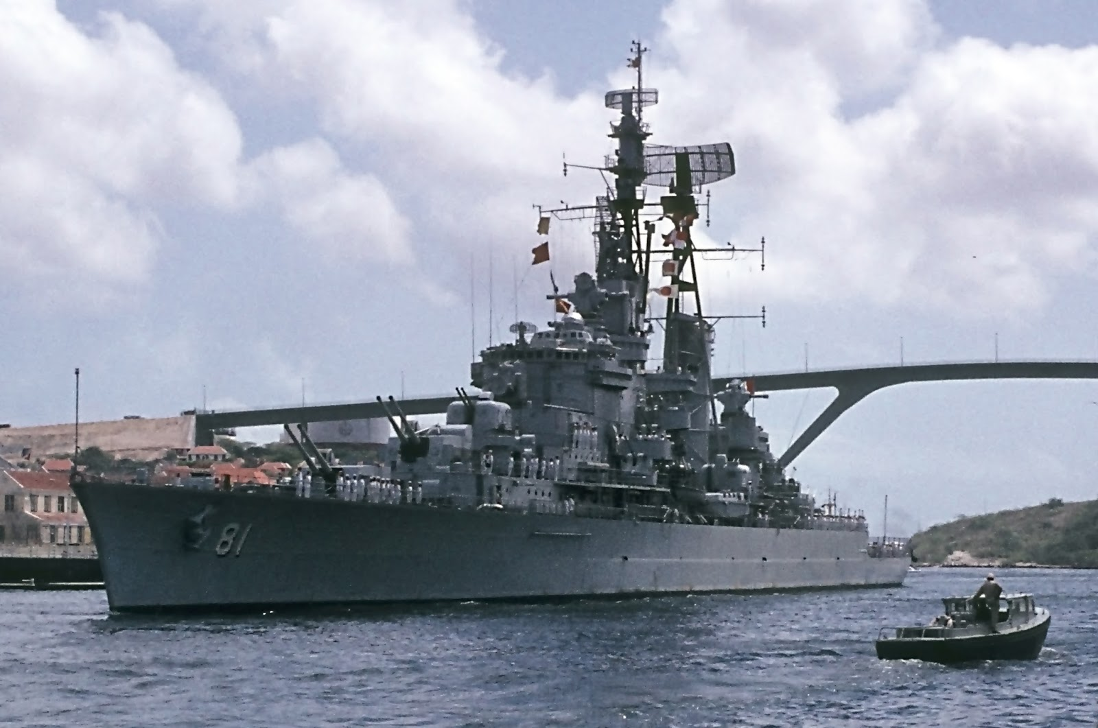 naval analyses almirante grau cruiser of the peruvian navy. Black Bedroom Furniture Sets. Home Design Ideas