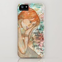 http://society6.com/HeARTworks/Return-by-patsy-paterno_iPhone-Case