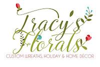 www.tracysflorals.com