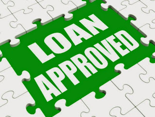 National Installment Loans