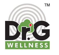 Dr.G Wellness