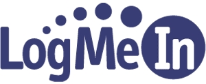 logmein