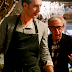 JOHN TURTURRO DIRECTS AND STARS IN FADING GIGOLO W/ WOODY ALLEN