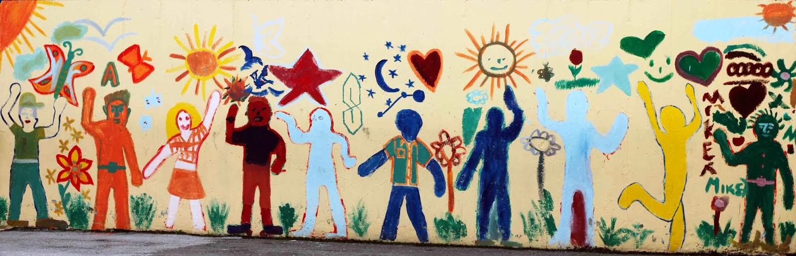 Σύλλογος Γονέων 132 Δημοτικού Σχολείου Αθηνών