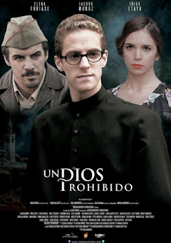 Ver Película Un Dios prohibido Online Gratis (2013)
