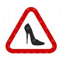 sisiyemmie 5 inch heels