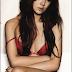 10 Model Paling Seksi di Korea Selatan