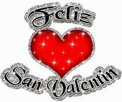 Día de San Valentín y Día de los Enamorados: Imágenes