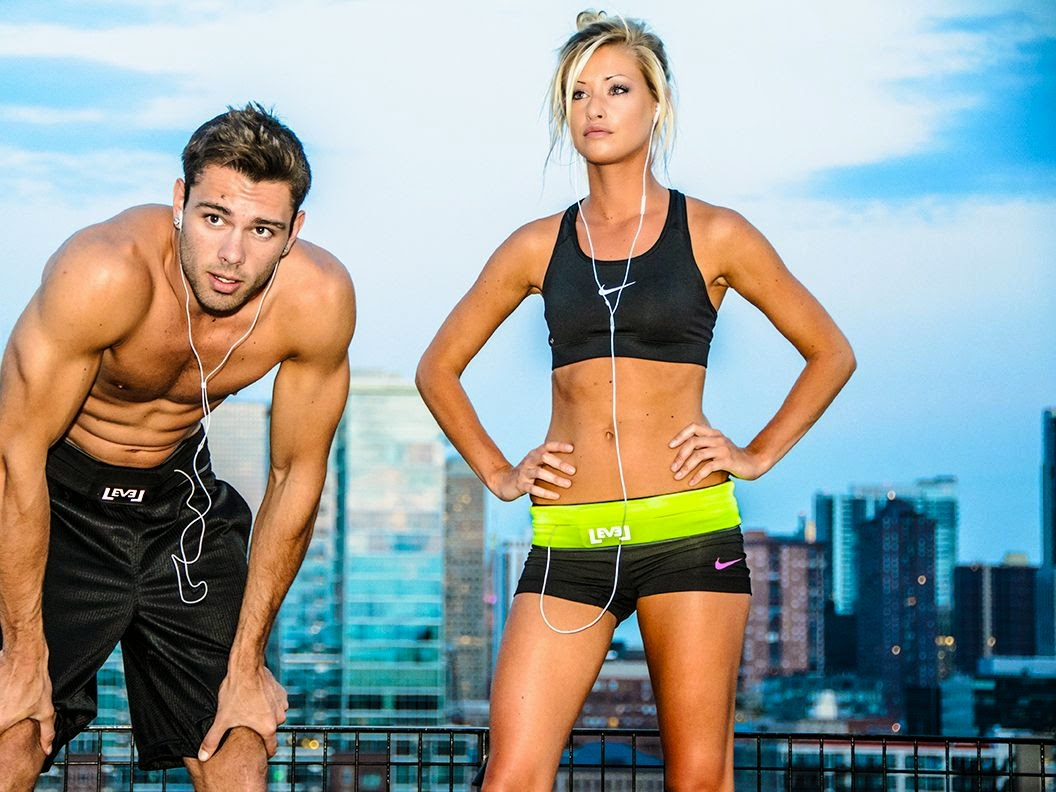 personal-trainer-course