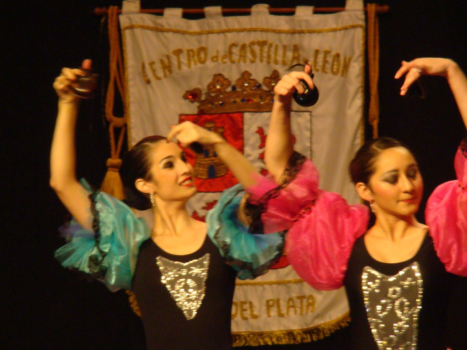 Danza clásica para adultos Full Dance Escuela de