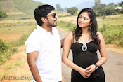 Galata Movie Latest Photos Gallery-thumbnail-15