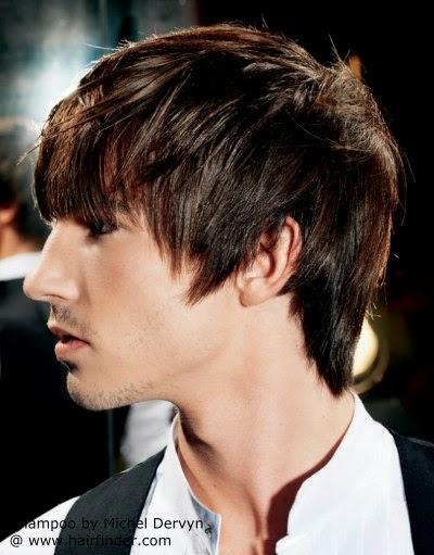 a alisarlo con una planchasi es que la longitud de tu cabello lo permite cuida tu cabello con productos que lo hidraten y mantengan su brillo para un