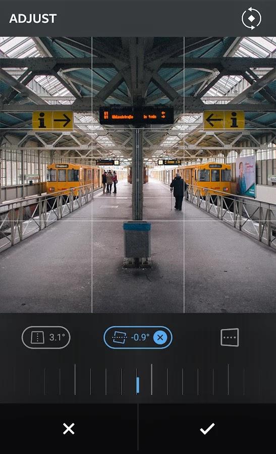 Instagram v6.16.0